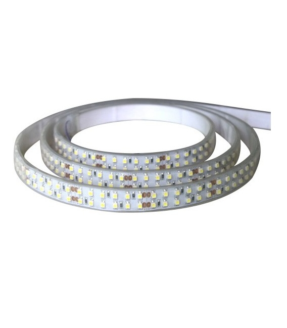 Led List Till Kok : Hem > Led strip belysningslist > Extremt ljusstark LEDlist for kok