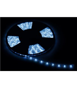 LED Tubelight 10 m vita LED
