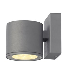 More about Sitra 6x 1W LED