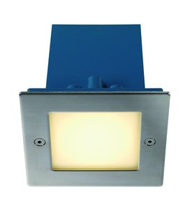 Frame Outdoor LED 3000K