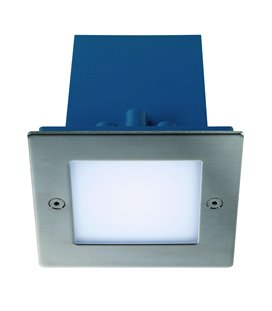 More about Frame Outdoor LED
