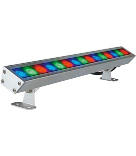 More about Galen RGB LED Profil
