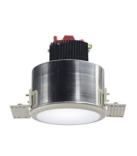 More about LED Downlight Pro R Framless 4000K°