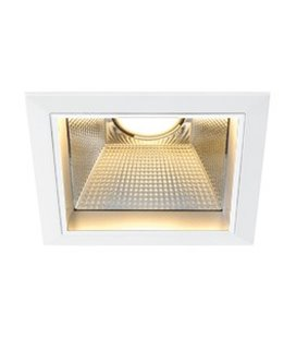 LED Downlight Pro ST vit