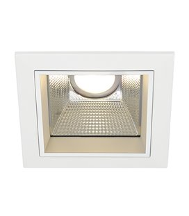 More about LED Downlight Pro S 2700K° vit