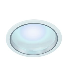 More about LED Downlight 36/4