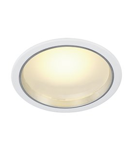 More about LED Downlight 36/3