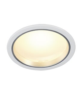 More about LED Downlight 30/3
