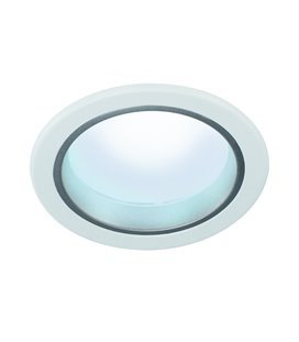 More about LED Downlight 14/4