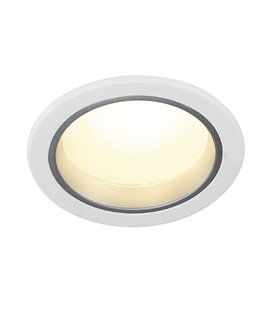 More about LED Downlight 14/3