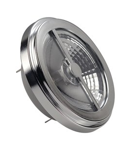 More about LED AR111 11W 24° 4000K