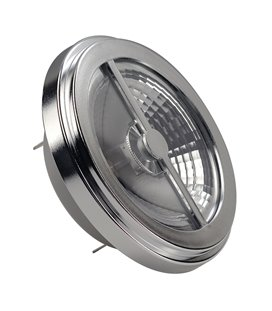 More about LED AR111 11W 45° 2800K
