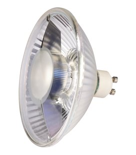 More about ES111 LED 6,5W