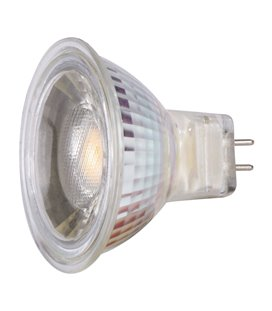 More about LED MR16 5W