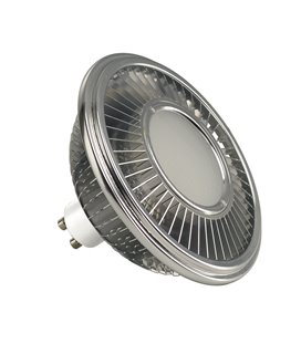More about LED ES111 17,5W (dimbar) 4000K 140° CRI90