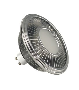 More about LED ES111 17,5W (dimbar) 4000K 140°