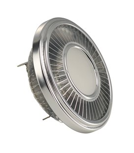 More about LED AR111 19W (dimbar) 140°