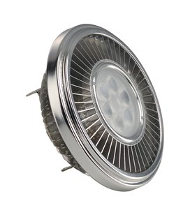 More about LED AR111 15W 4000K 30°