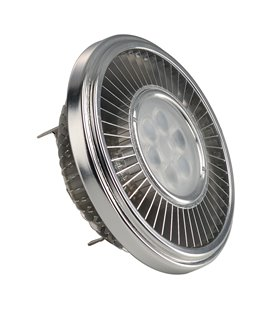 More about LED AR111 15W 2700K 30°