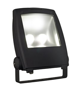 LED Flood Light 80W 5700K