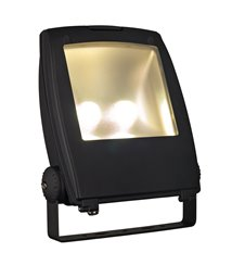 LED Flood Light 80W 3000K