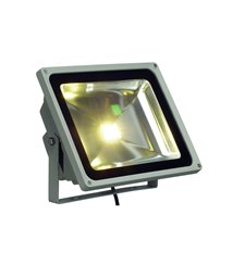 Led Outdoor Beam 50W 3000K