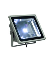 Led Outdoor Beam 50W 5700K