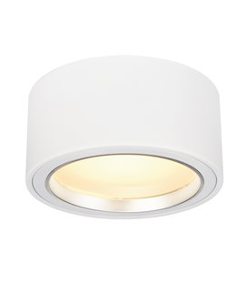 More about LED CELI vit