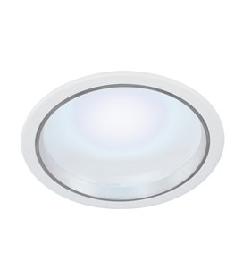 LED Downlight 60/4