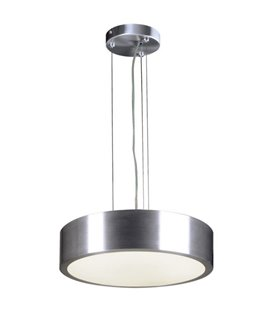 More about MEDO LED