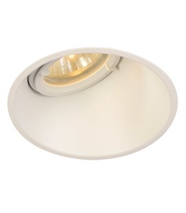 HORN-A GU10 Downlight Vit