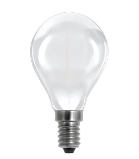 More about E14 LED Vintage Line, Droppformad 3.5W (dimbar) LED Droppformad 3.5W/20W opal
