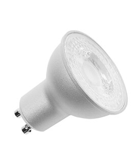 QPAR51 Retrofit LED 6W 2700K