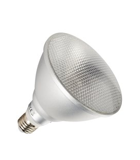 PAR Retrofit LED Par30 17W 3000K