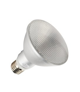 PAR Retrofit LED Par30 11W 3000K
