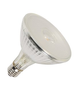 PAR Retrofit LED Par38 18W 4000K