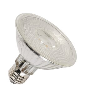More about PAR Retrofit LED Par30 12W 4000K