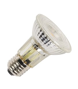 PAR Retrofit LED Par20 8W 3000K