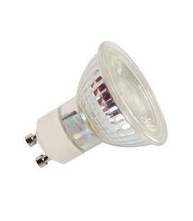 QPAR51 Retrofit LED 5,5W 3000K