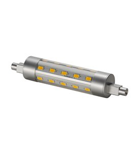 More about COREPRO LED LINEAR 118mm