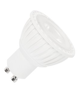 More about LED SMD GU10 4,3W 4000K 40°