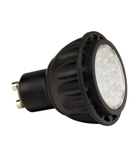 More about GU10 LED 7W 3000K dimbar