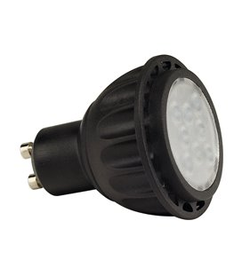 More about GU10 LED 6,5W 36° 3000K