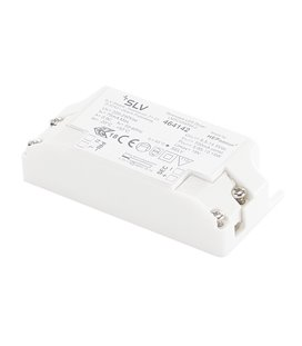 LED-drivdon, 10W, 700mA dimmbar