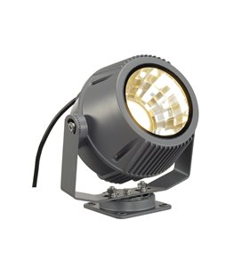 More about Flac beam LED 27W
