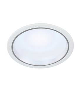LED Downlight 23 4000K