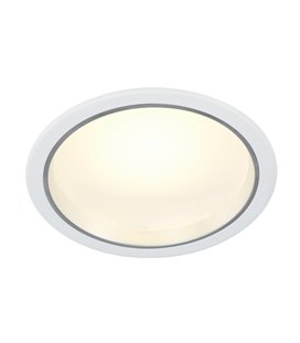 LED Downlight 23 3000K