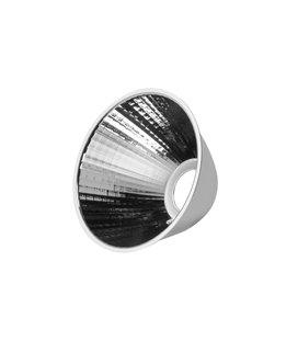 More about Reflektor för Dancer LED 60°