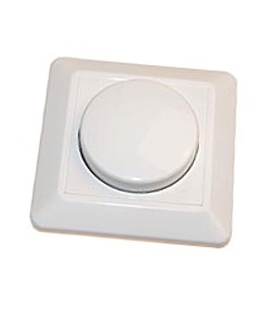 Dimmer, ELKO RS 315GLE