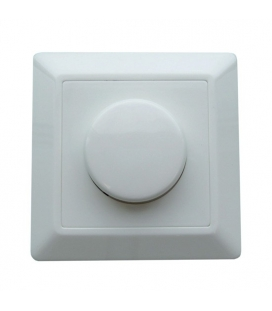 PWM dimmer 360 vadsbo